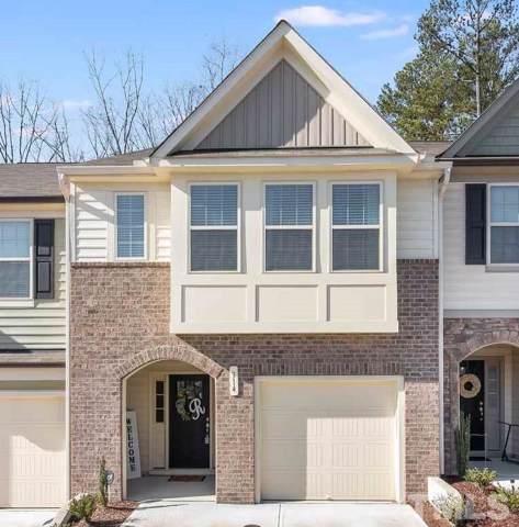 314 Irving Way, Durham, NC 27703 (#2297326) :: Classic Carolina Realty