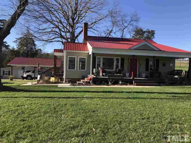 415 Silk Hope Road, Siler City, NC 27344 (#2297349) :: Raleigh Cary Realty