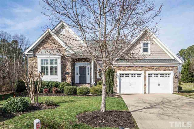7 Beaufort Court, Durham, NC 27713 (#2297351) :: The Jim Allen Group