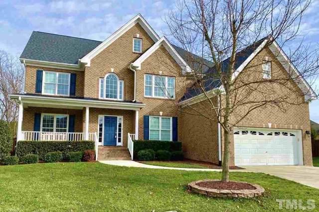 6 Pickard Place, Durham, NC 27703 (#2297368) :: Dogwood Properties