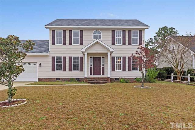 2917 Winton Drive, Fayetteville, NC 28306 (#2297381) :: RE/MAX Real Estate Service