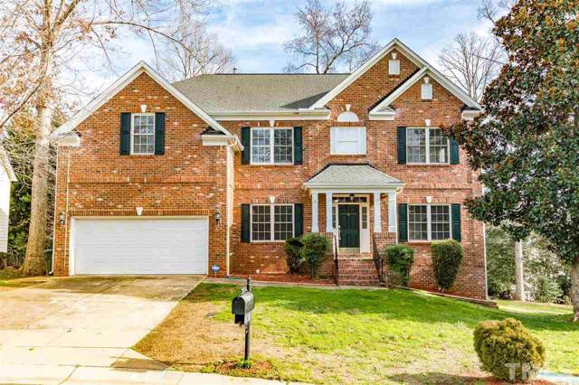 12004 Jasmine Cove Way, Raleigh, NC 27614 (#2297465) :: Dogwood Properties