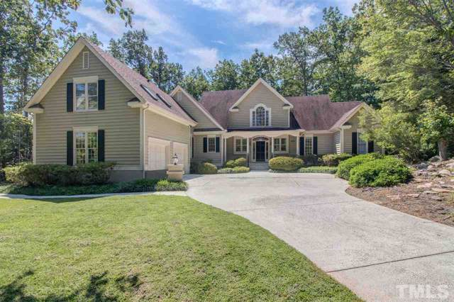 90114 Hoey, Chapel Hill, NC 27517 (#2297525) :: The Amy Pomerantz Group