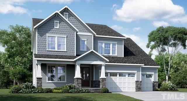 209 Mystic Quartz Lane 80 Escher B Bas, Holly Springs, NC 27540 (#2297539) :: The Amy Pomerantz Group