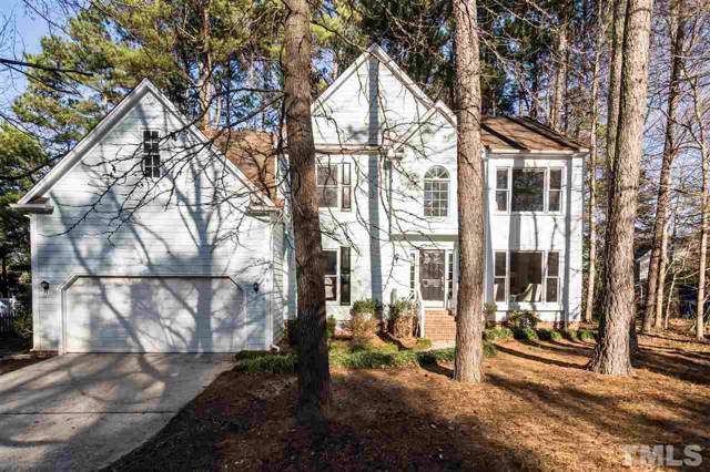 104 Orchard Lane, Carrboro, NC 27510 (#2297600) :: Spotlight Realty