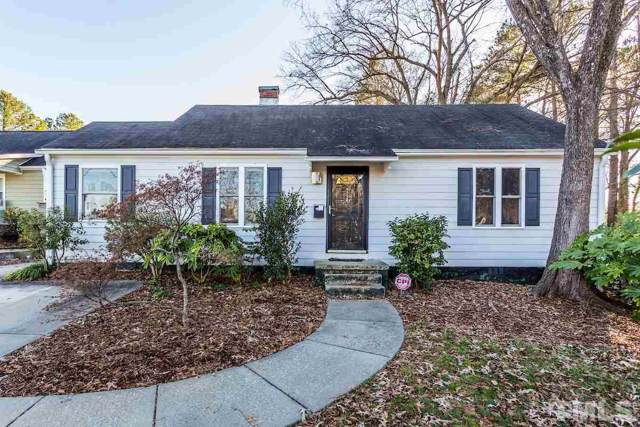 714 Glascock Street, Raleigh, NC 27604 (#2297665) :: The Amy Pomerantz Group