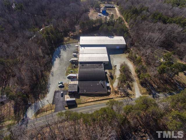 1941 Haw River Hopedale Road, Burlington, NC 27217 (#2297781) :: Raleigh Cary Realty