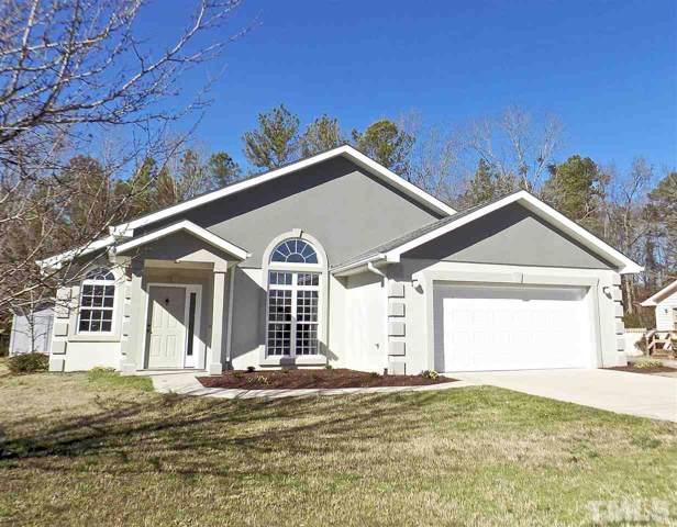 1618 Graham Avenue, Henderson, NC 27536 (#2297801) :: The Beth Hines Team