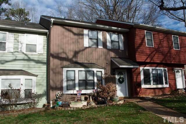 5405 Pine Top Circle, Raleigh, NC 27612 (#2297825) :: Sara Kate Homes