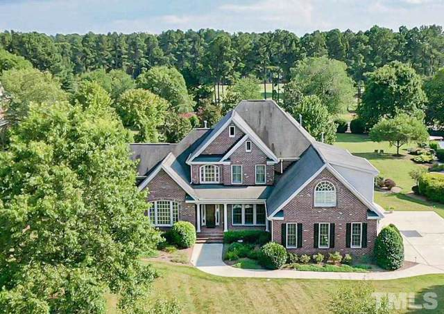 9 Goldenrod Place, Durham, NC 27705 (#2297829) :: The Results Team, LLC