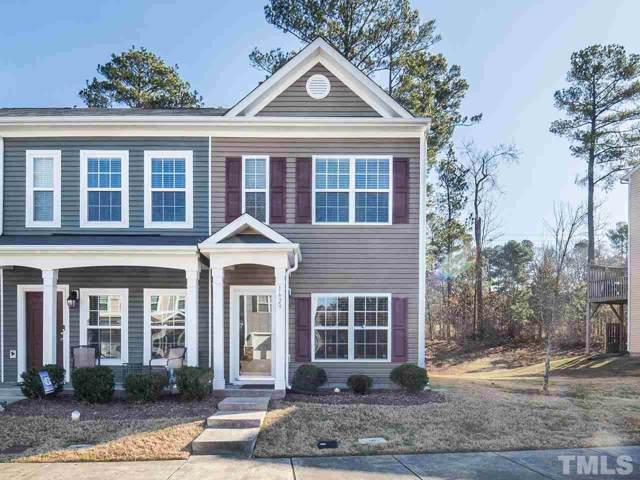 1629 Holly Grove Way, Durham, NC 27713 (#2297857) :: Dogwood Properties