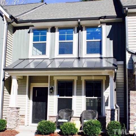 1117 Midtowne Way, Durham, NC 27713 (#2297894) :: Spotlight Realty
