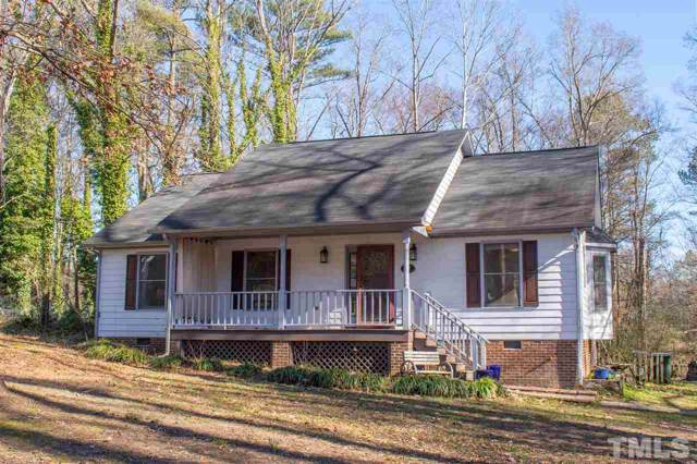 817 Ricon Place, Durham, NC 27703 (#2297901) :: Raleigh Cary Realty