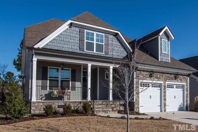 329 Marshcroft Way, Rolesville, NC 27571 (#2297905) :: The Jim Allen Group