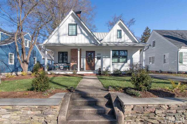 2002 Pershing Street, Durham, NC 27705 (#2297923) :: RE/MAX Real Estate Service