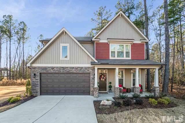 7403 Randshire Way, Raleigh, NC 27616 (#2297949) :: Classic Carolina Realty