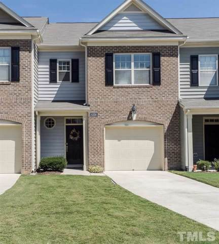 8350 Niayah Way, Raleigh, NC 27612 (#2297959) :: Dogwood Properties