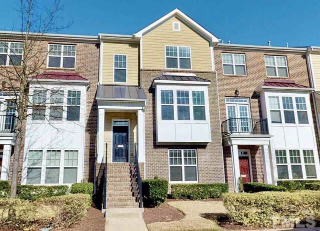 9134 Falkwood Road, Raleigh, NC 27617 (#2297991) :: Dogwood Properties