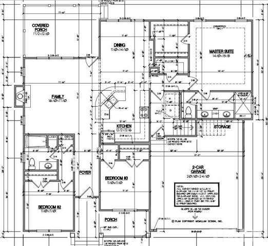 74 Suitt Road, Franklinton, NC 27525 (#2298003) :: RE/MAX Real Estate Service