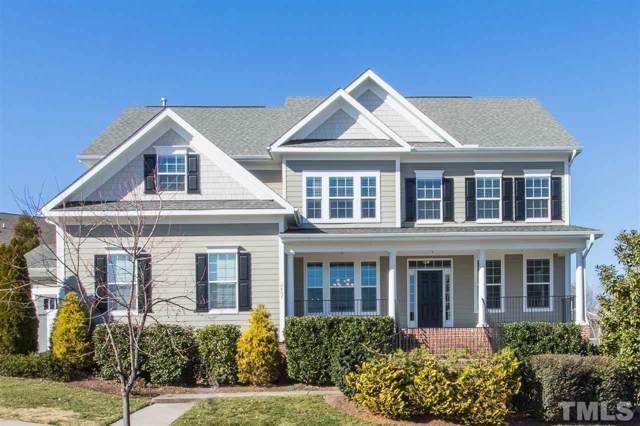 2807 Treasures Lane, Raleigh, NC 27614 (#2298009) :: Classic Carolina Realty