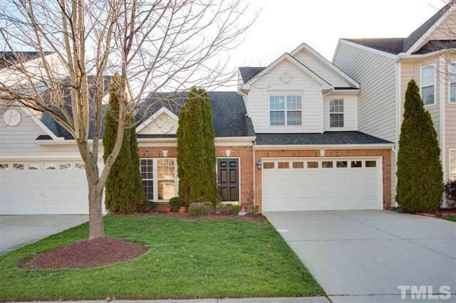 10709 Edmundson Avenue, Raleigh, NC 27614 (#2298012) :: Sara Kate Homes