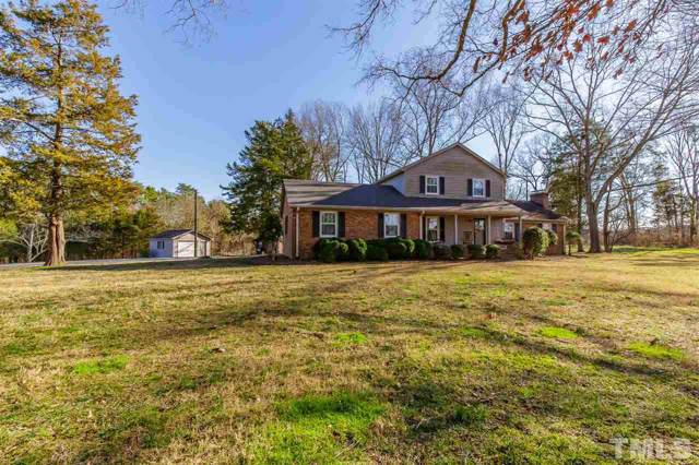 1648 Palmer Drive, Graham, NC 27253 (#2298089) :: The Perry Group