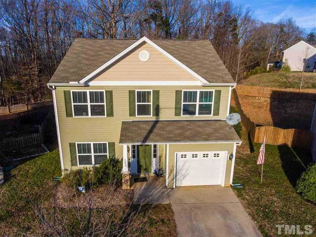 422 Mourning Dove Court, Mebane, NC 27302 (#2298106) :: The Jim Allen Group