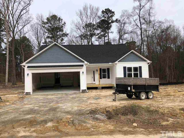 44 Stratocastor Drive, Zebulon, NC 27597 (#2298112) :: The Jim Allen Group