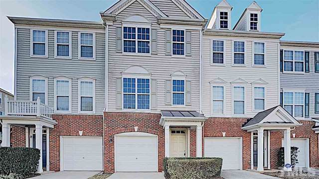 4933 Wyatt Brook Way, Raleigh, NC 27609 (#2298140) :: Raleigh Cary Realty