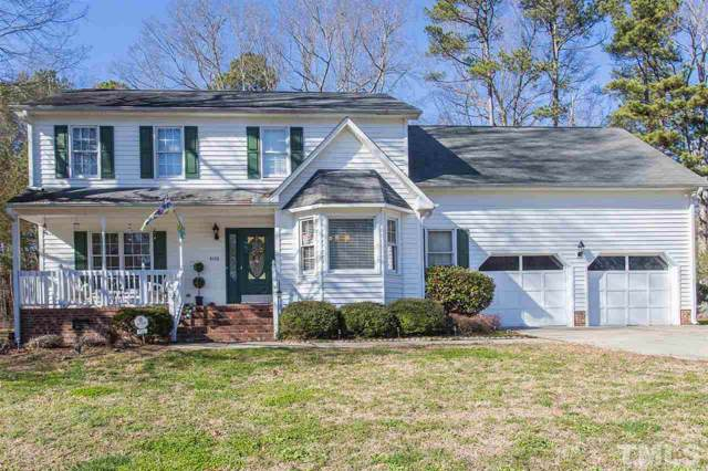 4103 Omer Lane, Durham, NC 27703 (#2298191) :: Raleigh Cary Realty