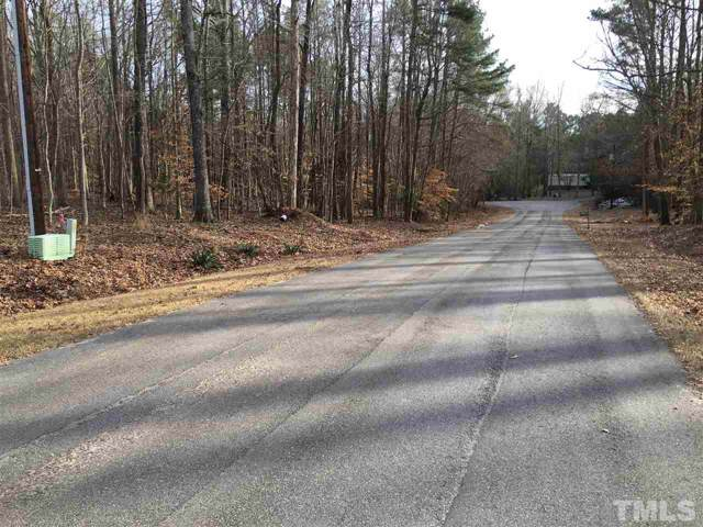 239 Country Acres Road, Henderson, NC 27537 (#2298215) :: The Results Team, LLC