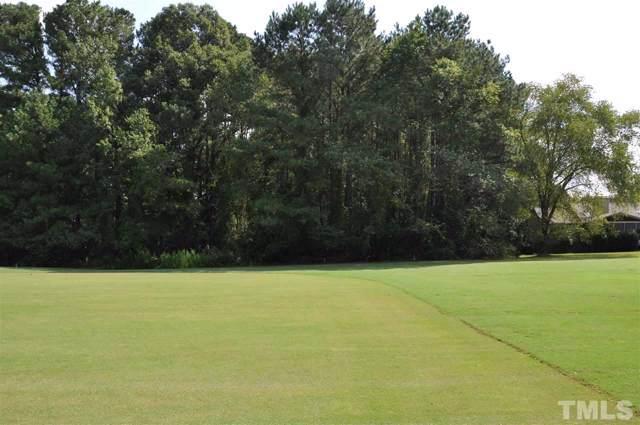 17 Traceway, Sanford, NC 27330 (#2298283) :: Dogwood Properties