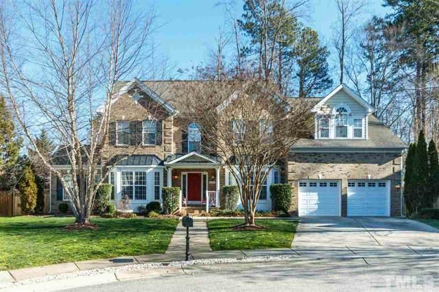 2209 Summer Elms Court, Raleigh, NC 27614 (#2298287) :: Dogwood Properties
