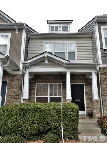 8808 Orchard Grove Way, Raleigh, NC 27612 (#2298308) :: Dogwood Properties