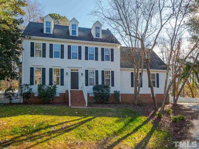 6004 Silkwood Way, Raleigh, NC 27612 (#2298312) :: Dogwood Properties