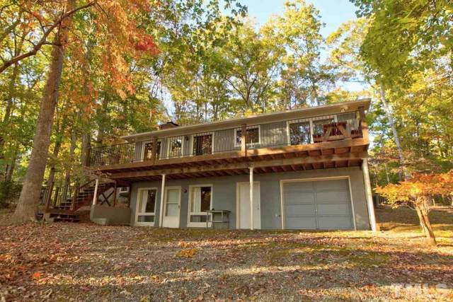 59 Holly Lane, Clarksville, VA 23927 (#2298378) :: Marti Hampton Team - Re/Max One Realty