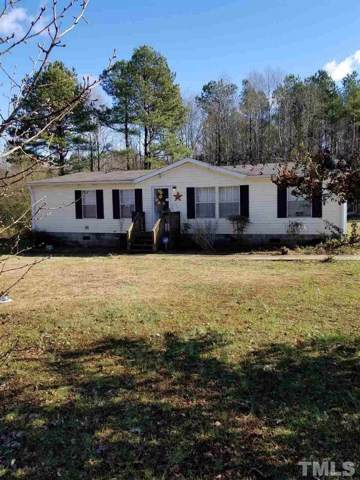 112 Jordan Lane, Henderson, NC 27537 (#2298403) :: The Results Team, LLC
