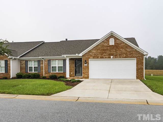 2004 Guinness Drive, Graham, NC 27253 (#2298487) :: The Perry Group
