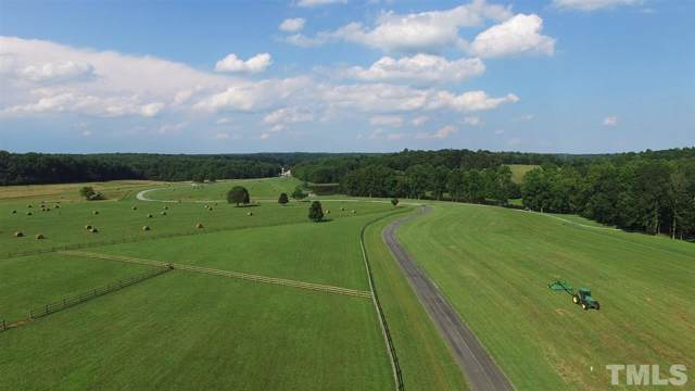 7 Winding River Road, Hillsborough, NC 27278 (#2298592) :: Triangle Top Choice Realty, LLC
