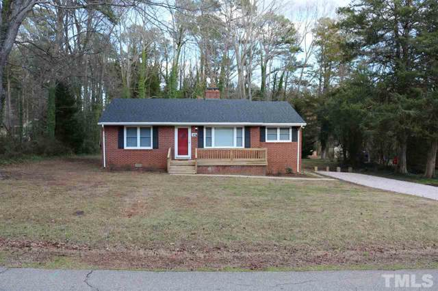 117 Watson Drive, Henderson, NC 27536 (#2298658) :: The Results Team, LLC