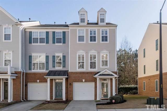 4820 Wyatt Brook Way, Raleigh, NC 27609 (#2298710) :: RE/MAX Real Estate Service