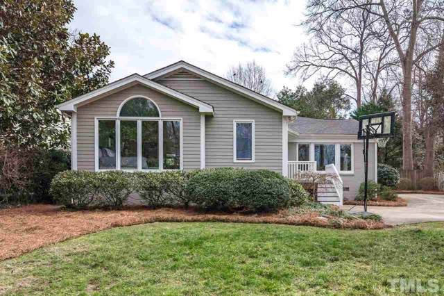 2722 Rothgeb Drive, Raleigh, NC 27609 (#2298752) :: RE/MAX Real Estate Service