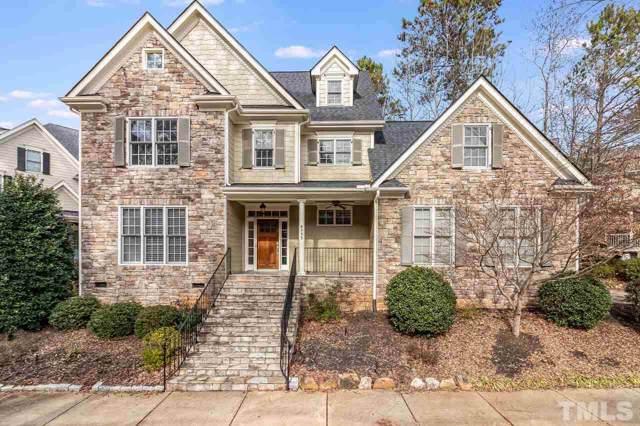 8333 Wheatstone Lane, Raleigh, NC 27613 (#2298755) :: RE/MAX Real Estate Service