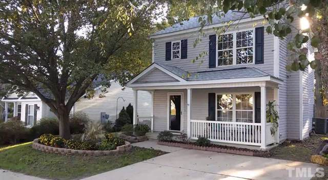 5619 Marthonna Way, Raleigh, NC 27616 (#2298771) :: RE/MAX Real Estate Service