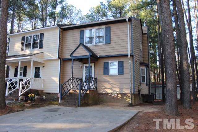 4717 Mallory Court, Raleigh, NC 27616 (#2298836) :: The Adamson Team