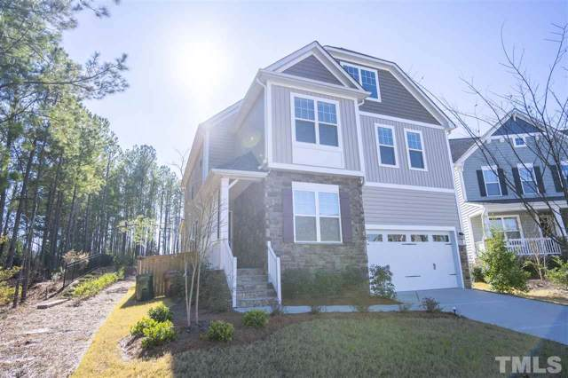 412 Rapport Drive, Cary, NC 27519 (#2298841) :: The Adamson Team