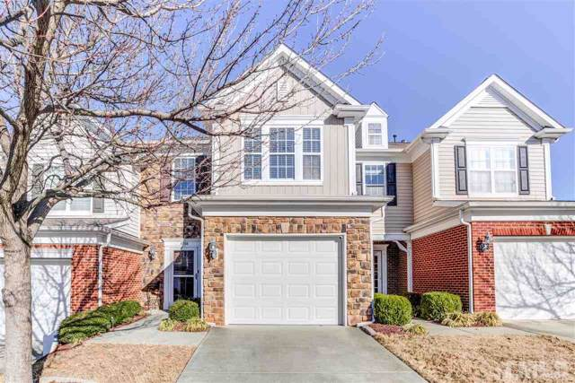 8704 Owl Roost Place, Raleigh, NC 27617 (#2298843) :: Sara Kate Homes