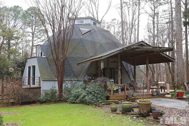 625 Tom Wright Road, Franklinton, NC 27525 (#2298849) :: The Perry Group