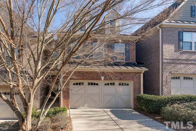 1114 Weston Green Loop, Cary, NC 27513 (#2299011) :: The Perry Group