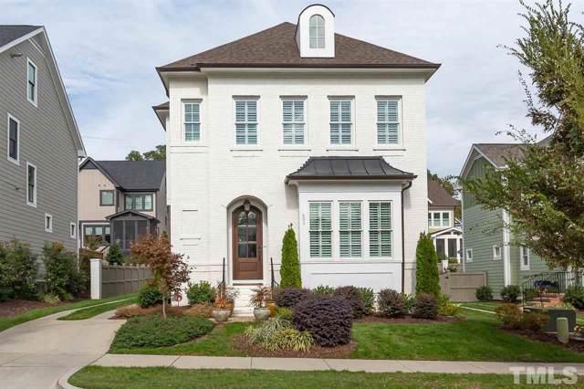 605 Sasser Street, Raleigh, NC 27604 (#2299067) :: Sara Kate Homes